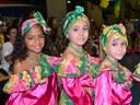 Festa da Família 2014: sucesso no primeiro dia