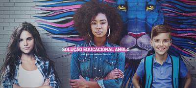 IAL adota Sistema de Ensino Anglo para todos os segmentos educacionais