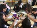Projeto Escola de Pensadores chega ao IAL