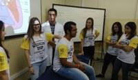 Workshop de Medicina